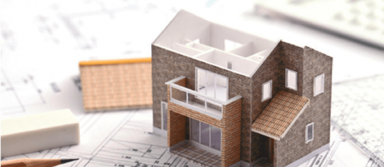 Een huis kopen in  je eentje hoeft geen luchtkasteel te zijn!