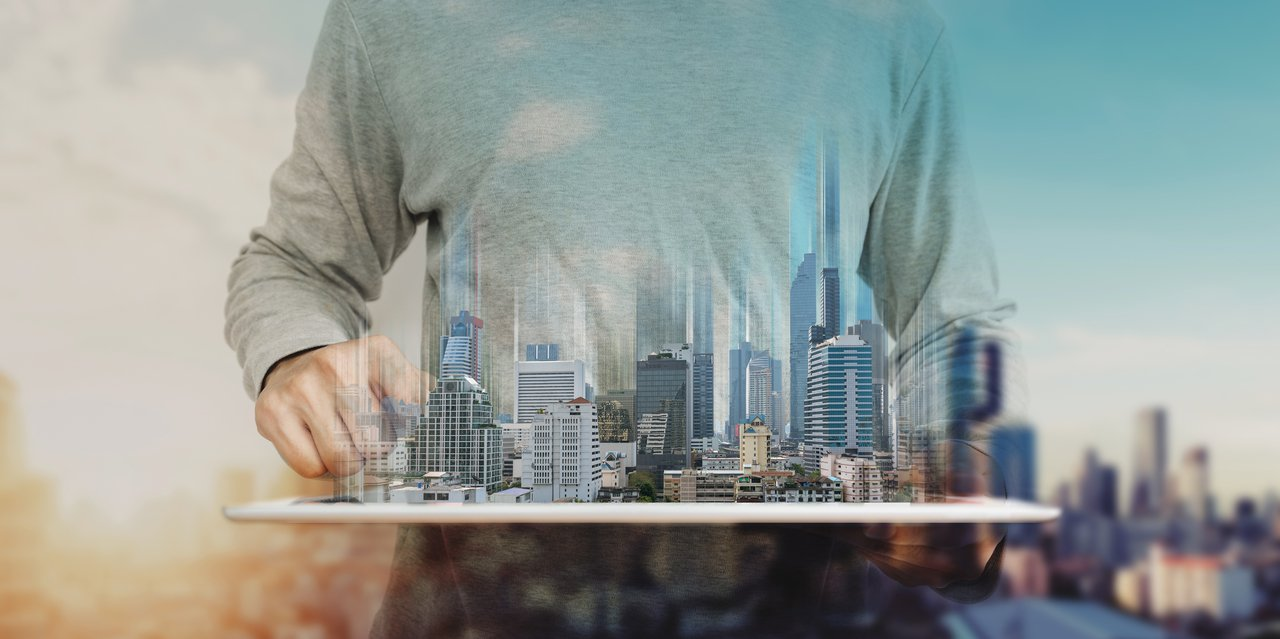 Investeren in residentieel vastgoed blijft ook in 2020 bijzonder interessant