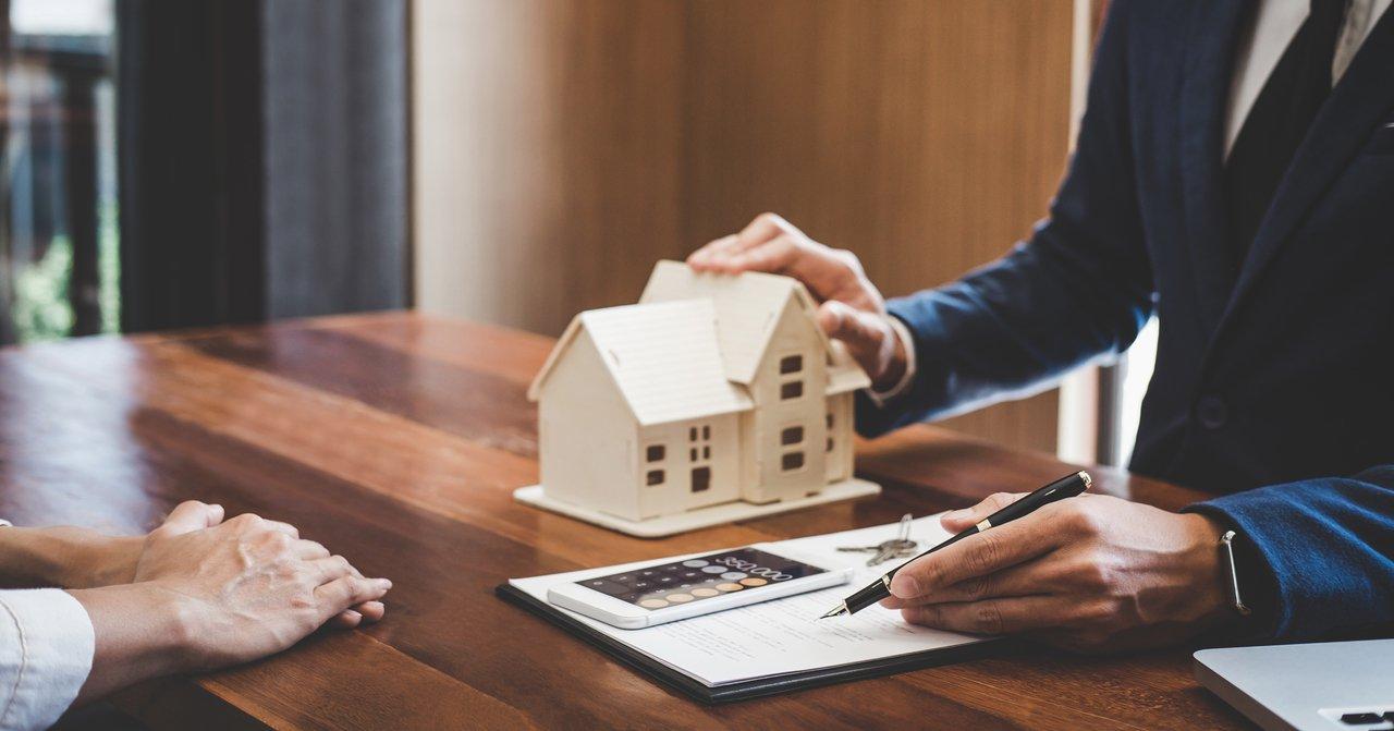 Uw bestaand hypothecair krediet in 2020 herfinancieren.