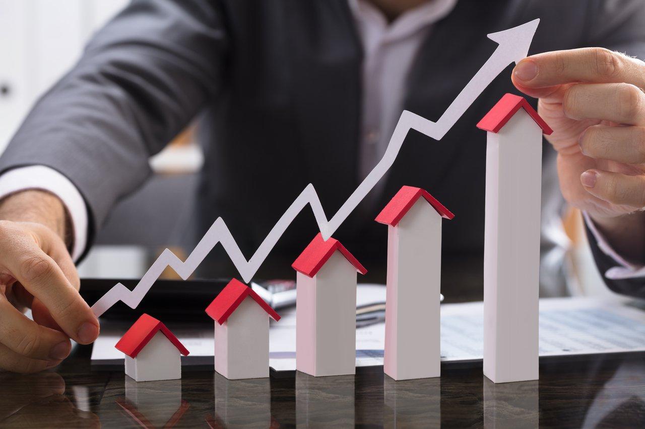 Slim beleggen in investeringsvastgoed