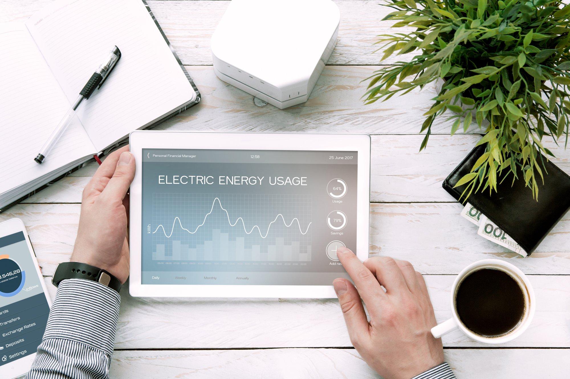 5 Tips om uw energiefactuur te doen dalen in 2020