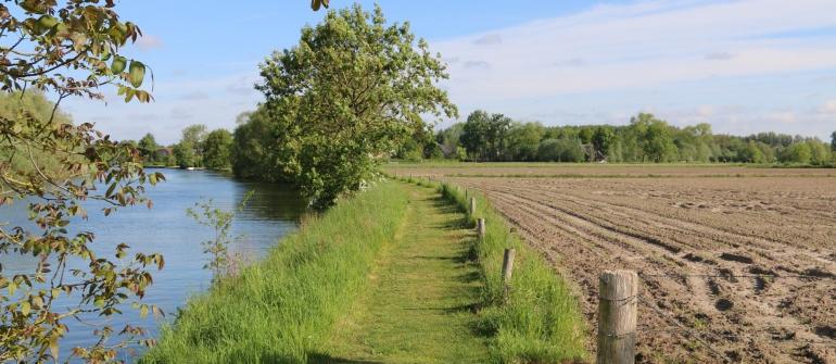 Het Meetjesland, wonen in een prachtig stukje landelijk Vlaanderen
