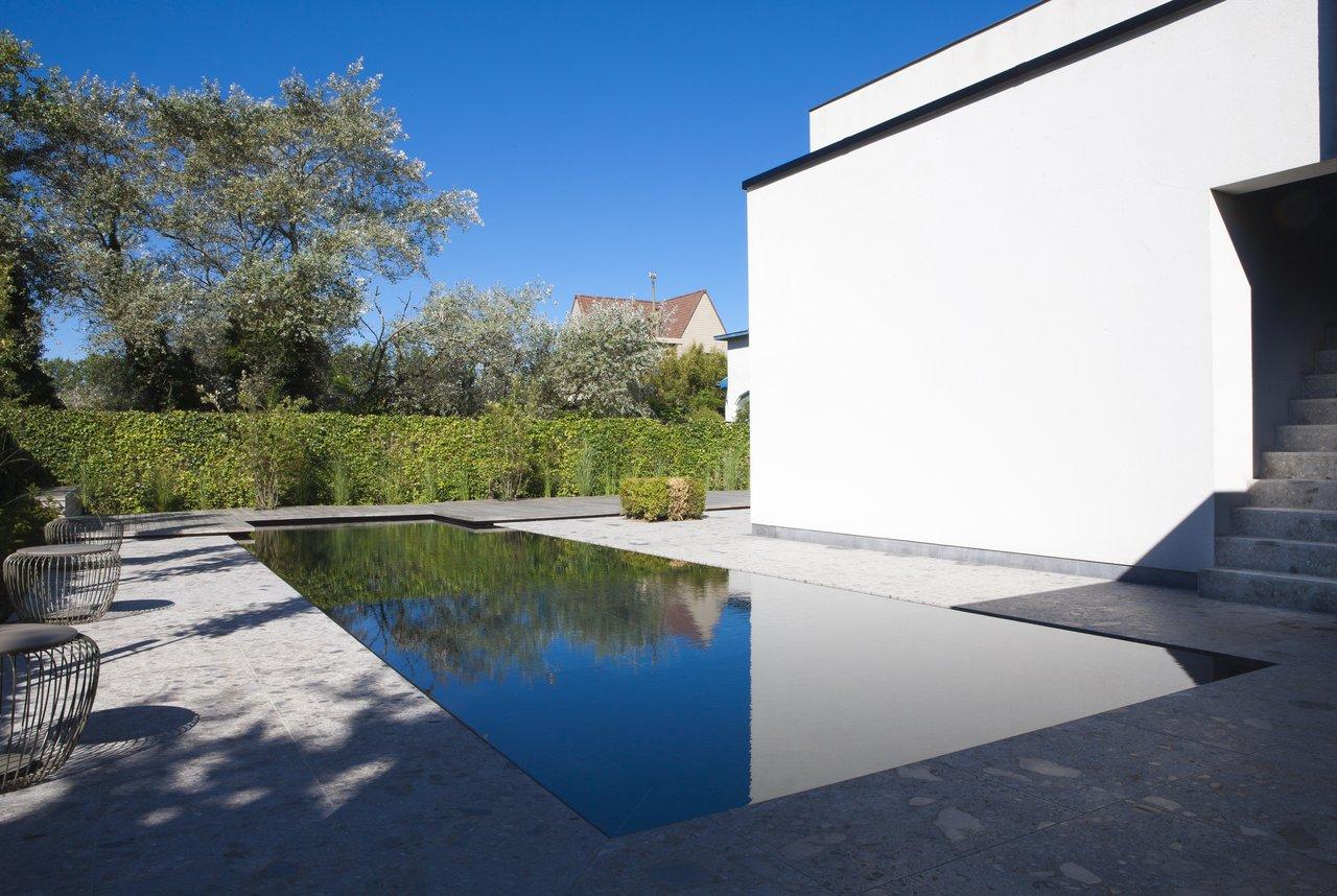 5 Factoren die de prijs van exclusief vastgoed sterk beïnvloeden