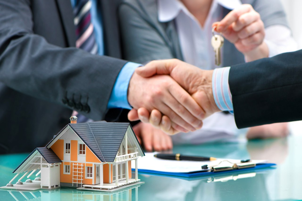 Hanteer deze 5 belangrijke tips wanneer u een bod uitbrengt op een woning