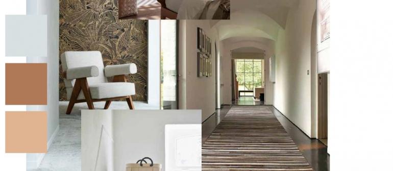 Interior by Cornelis, maakt binnen buitengewoon