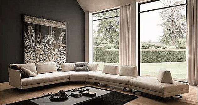 Tijdloos wonen in een warm en stijlvol interieur