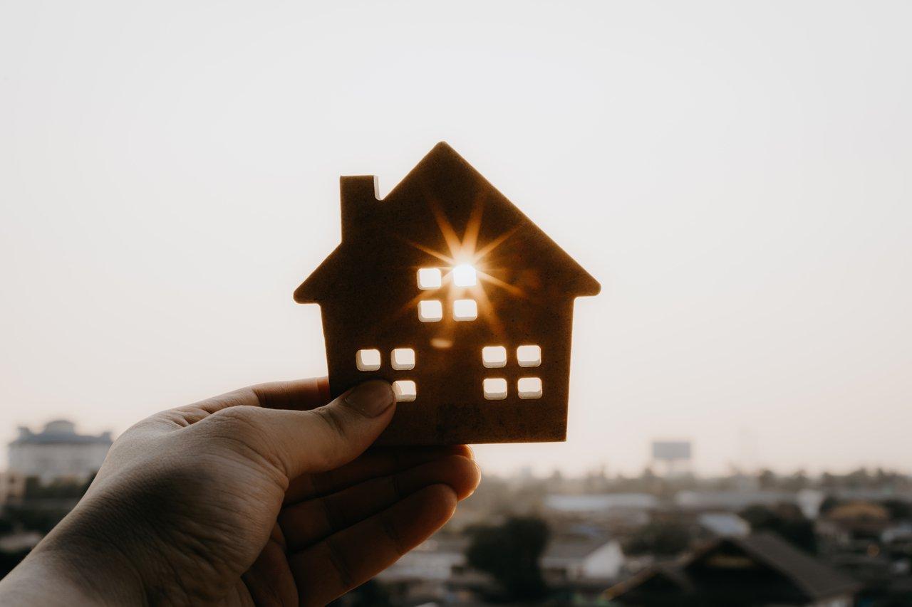 5 Gouden tips wanneer  u wilt investeren in  vastgoed