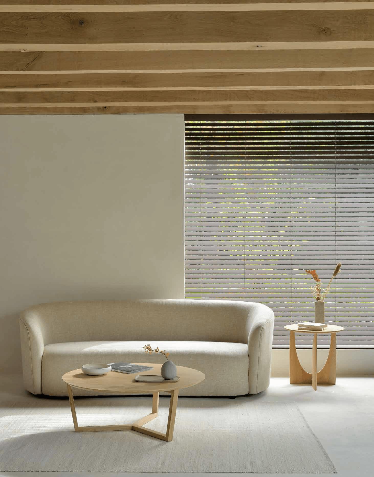 Pand192, meubelen & maatwerk