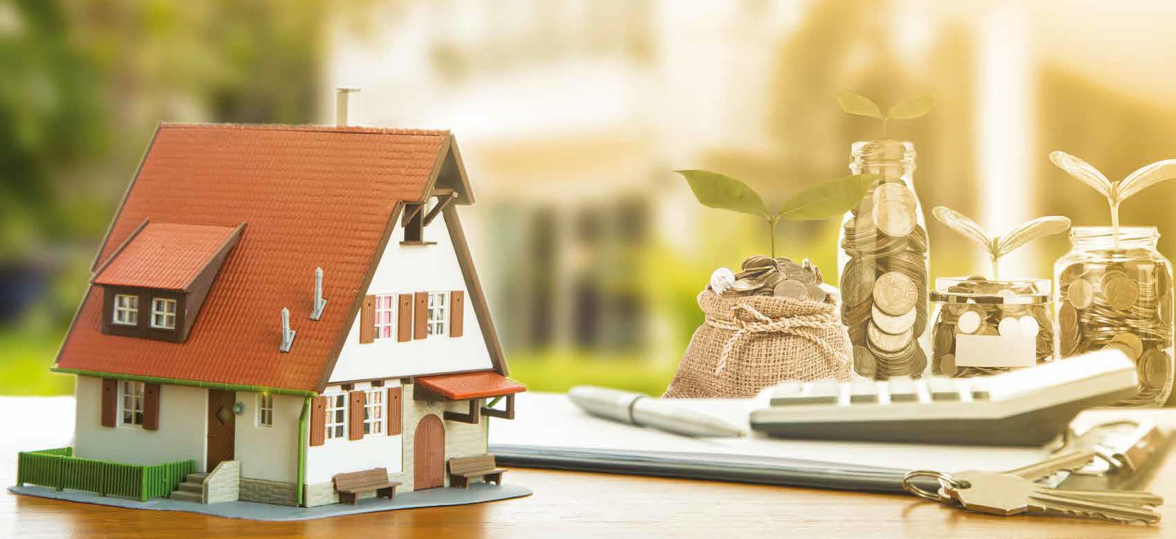 Welke impact hebben de nieuwe Vlaamse registratierechten op uw vastgoeddroom ?